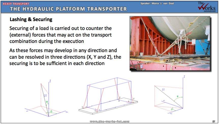 training-education-engineering