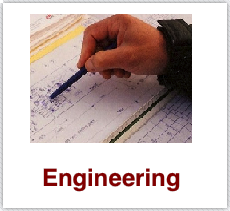 training-education-engineering