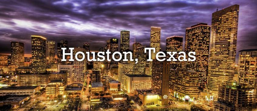 Houston Open Enrollment Seminar