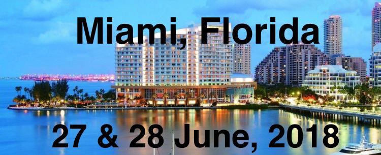 Miami Open Enrollment Seminar