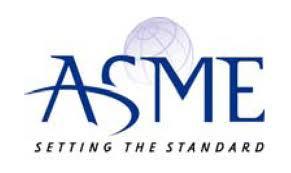 magazine-ASME