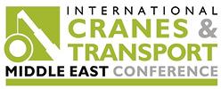 World Crane & Transport Summit