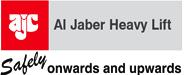 Al Jaber