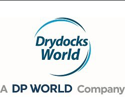 Dubai Drydock